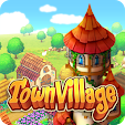 Town Villag.. file APK for Gaming PC/PS3/PS4 Smart TV