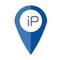 iPark icon