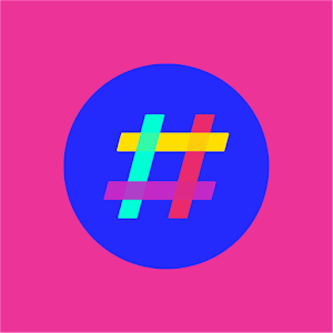 Social Tags - hashtags for likes on instagram