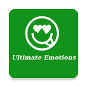 Ultimate Emotions for all chat