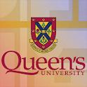 QEng Tour icon