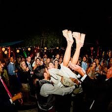 Wedding photographer Gabriel Roa (gabrielroa). Photo of 12.04.2016