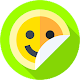 Stickers Factory for WhatsApp Android apk