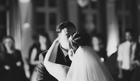 Hochzeitsfotograf Basel (slei1988). Foto vom 18.01.2019