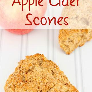 Scones Recipes