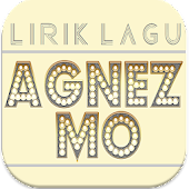 Lagu AGNES MONICA