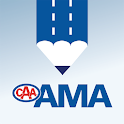 AMA Learner's Practice Exam icon