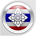 FREE Thai by Nemo icon