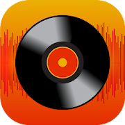 App Dj Studio Mix and Record Virtual Djay Mixer APK for Kindle