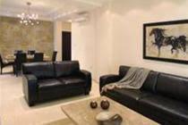 Pyla Palms Apartments
