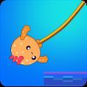 Rope Clash 2 icon