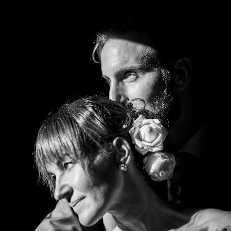 Wedding photographer Riccardo Piccinini (riccardopiccini). Photo of 07.07.2016