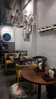 Cafe Stay Woke photo 2