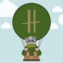 Harrods Toy Kingdom Game icon