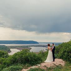 Wedding photographer Margarita Rubcova (margorubtsova). Photo of 06.05.2018