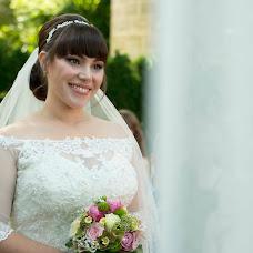 Wedding photographer Masha Tuler (mashatuler). Photo of 10.06.2018