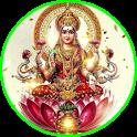 Maa Laxmi Katha icon