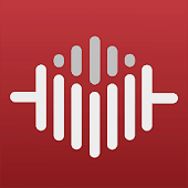 La Soundbox Icon