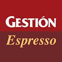 Gestión Espresso icon