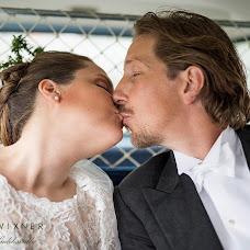 Wedding photographer Sabina Wixner (Wixner). Photo of 30.03.2019