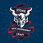Logo for Stone / DC Brau