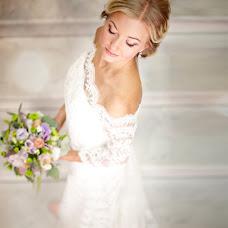 Wedding photographer Anna Velichko (AnnaVel). Photo of 04.12.2015