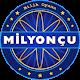 Yeni Milyonçu (game)