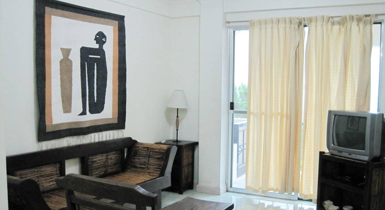 Baguio Vacation Apartments