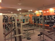 FIT PRO FITNESS GYM photo 1