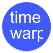 Timewarp - Timesheets
