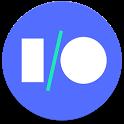 Google I/O 2017 icon