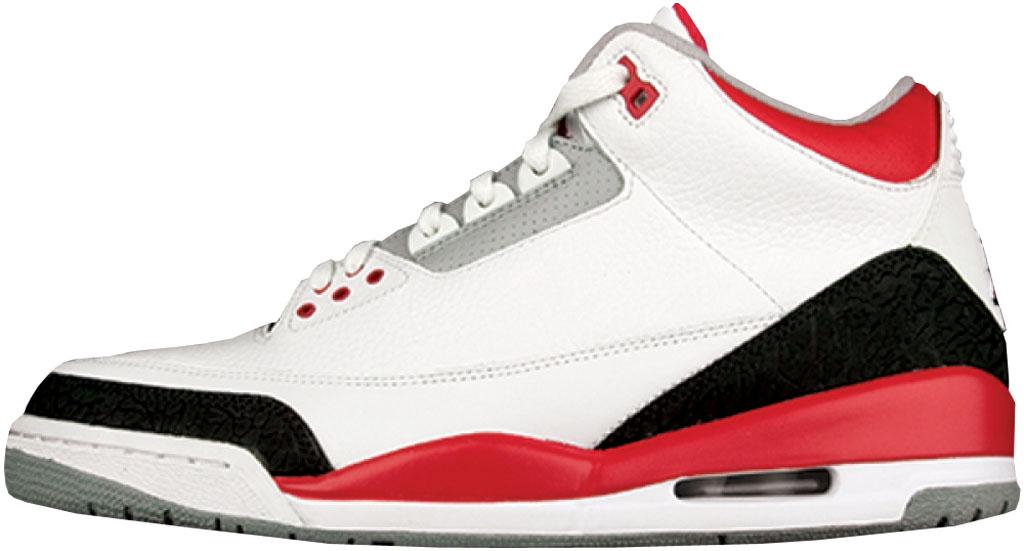 air-jordan-3-retro-fire-red-2007