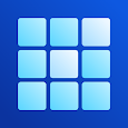 Drum Pads - Beat Maker Go apk