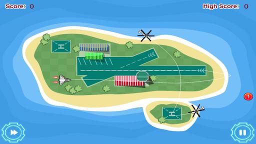 Air Commander - Traffic Plan 2.0.1 de.gamequotes.net 4