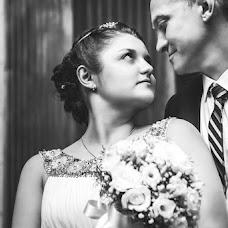Wedding photographer Irina Fedorova (fedorova007). Photo of 27.07.2014
