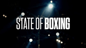 State of Boxing thumbnail