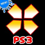 PS3 Emulator Pro 2.0