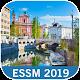 ESSM 2019 Download on Windows