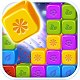 Crafty Cube Blast Download on Windows