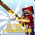 Pixel Homerun  - Baseball Legend file APK Free for PC, smart TV Download
