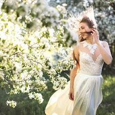 Wedding photographer Evgeniy Shvecov (Shwed). Photo of 07.02.2018