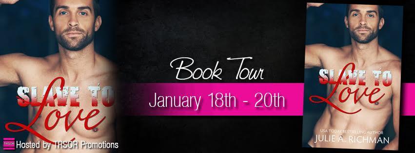 slave to love book tour.jpg