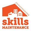 Skills Maintenance icon