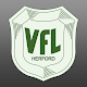 VfL Herford Handball Download on Windows