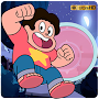 Steven Universe Wallpaper HD APK icon