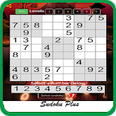 Sudoku Solver Pro