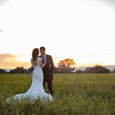 Wedding photographer Paez mota fotógrafos Fotógrafos (OSCARMOTAPEREZ). Photo of 10.12.2018