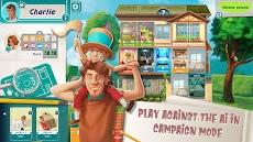 Dream Home: the board gameのおすすめ画像4