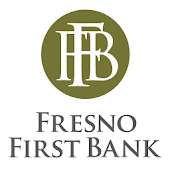 Fresno First Mobile Bank