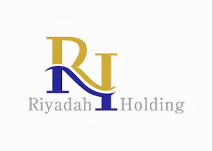 Photo: RIYADAH HOLDING | KUWAIT | 2007